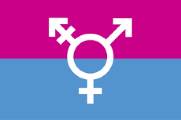 Dig Deeper - Is Christianity Transphobic? Thurs 31 Jan at 8pm